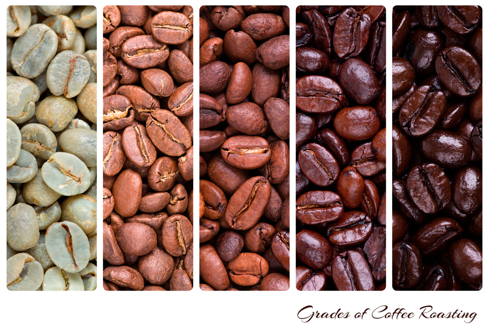 caffeine research paper Have you caught up recently with the latest research on coffee & health we regularly publish abstracts of the latest research papers on coffee  caffeine.