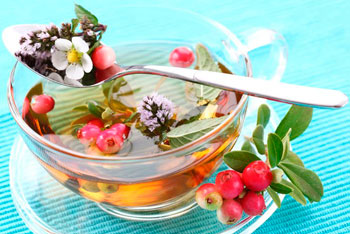 http://www.coffeein.ru/teaimages/postimg/images/1415734307_vkusnyy-monastyrskiy-chay77.jpg