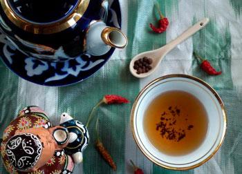 http://www.coffeein.ru/teaimages/postimg/images/2013_10_02_06_0027.jpg