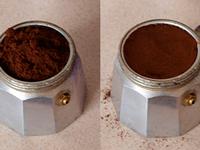 Кофе для кофеварки
