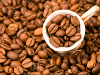 Сколько кофе необходимо на чашку