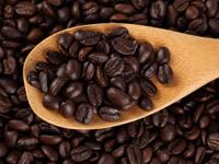 Цвет кофе