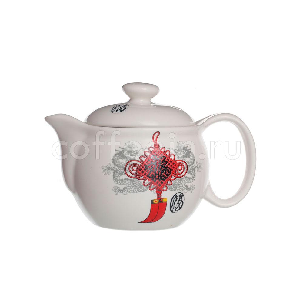 Поздравления к подаркам чайник