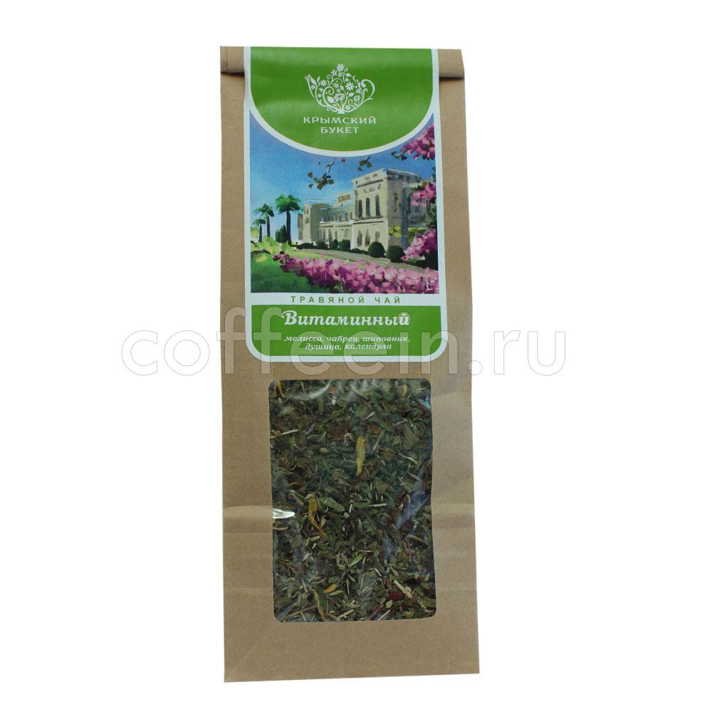 Травы для похудения, рецепты травяных сборов и