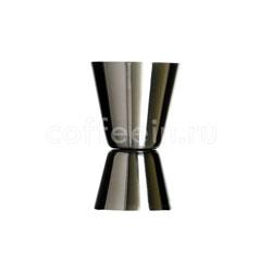 Джиггер 20/40 сталь (LD008)