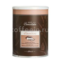 Горячий Шоколад Diemme Classic 1 кг