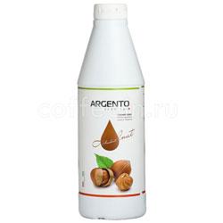 Топпинг Argento Лесной Орех 1 л