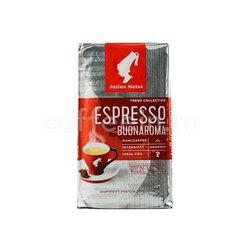 Кофе Julius Meinl молотый Венский завтрак Ароматный 250 гр