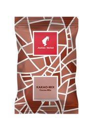 Какао Julius Meinl Kakao-Mix 1 кг
