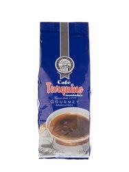 Кофе Turquino в зернах 500 гр