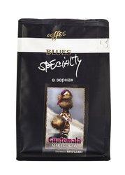 Кофе Блюз в зернах Guatemala Maragogype 200 гр