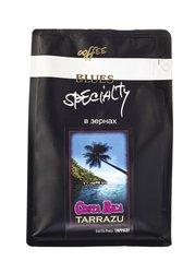 Кофе Блюз в зернах Costa Rica Tarrazu 200 гр