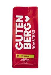 Кофе Gutenberg в зернах Ирландский крем (Айриш)  250 гр