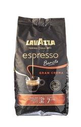 Кофе Lavazza в зернах Gran Crema Espresso 1 кг