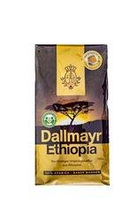 Кофе Dallmayr в зернах Ethiopia 500 гр