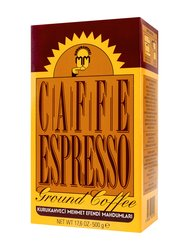 Кофе Mehmet Efendi Espresso Filter 500 г