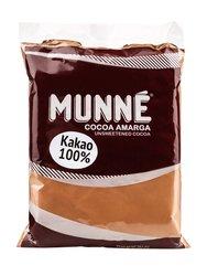 Какао Munne 453,6 гр (без сахара)