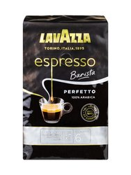 Кофе Lavazza в зернах Gran Aroma (Perfetto) 1 кг