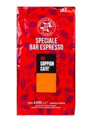 Кофе Goppion Caffe в зернах Speciale Bar Espresso 1кг