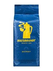 Кофе Hausbrandt в зернах Gourmet 1 кг