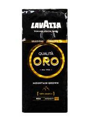 Кофе Lavazza в зернах Oro Mountain Grown 250 г