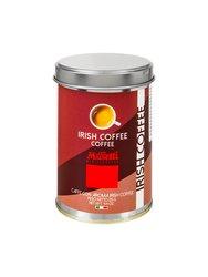 Кофе Musetti молотый Irish Coffee 125 гр