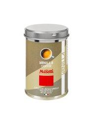 Кофе Musetti молотый Vanilla 125 гр