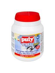 Средства для чистки кофемашин Puly Caff 370 гр
