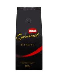 Кофе Jaguari в зернах 500 г