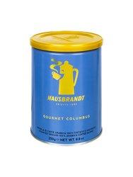 Кофе Hausbrandt молотый Colombia 250 гр