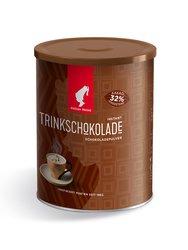 Горячий шоколад Julius Meinl раств. в банке 300 гр
