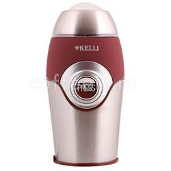 Кофемолка электрическая Kelli KL-5054