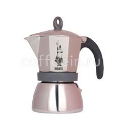 Гейзерная кофеварка Bialetti