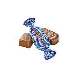 Конфеты Бабаевские Морские