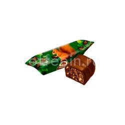 Конфеты Бабаевские Белочка фас. 1 кг