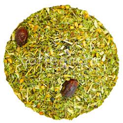 Витаминный чай №11
