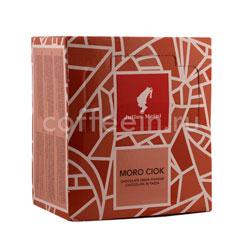 Горячий шоколад Julius Meinl Moro Ciok