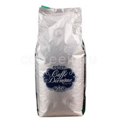 Кофе Diemme в зернах Miscela Aromatica  3 кг