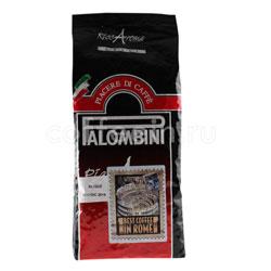 Кофе Palombini в зернах Riccaroma