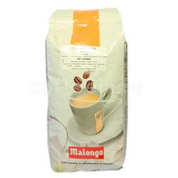 Кофе Malongo в зернах Burundi 1кг