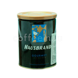 Кофе Hausbrandt молотый Gourmet 250 гр