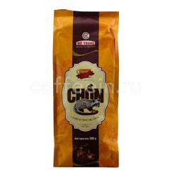 Кофе Me Trang Chon в зернах 500 гр