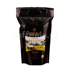 Кофе Rokka в зернах Кения АА 200 гр