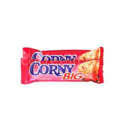 Мюсли Corny Big Клюква