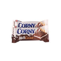 Мюсли Corny Milk Cocoa