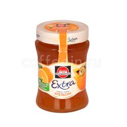 Конфитюр Schwartau Апельсин 340 гр