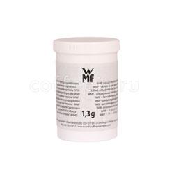 Чистящее Таблетки  WMF 100 шт по 1.3 гр