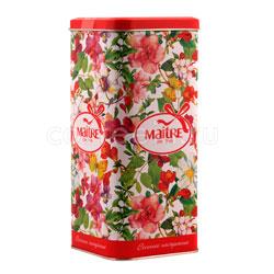 Чай Maitre Весенее настроение 90 гр