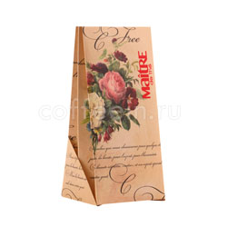 Чай Maitre Розы 25 гр