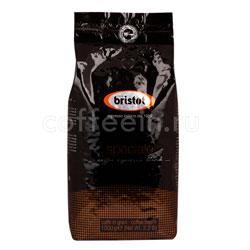 Кофе Bristot в зернах Speciale 1 кг